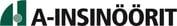 A_insinoorit_logo_small
