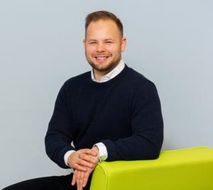 Arttu Ruotsalainen-paras - 1000 px (2)