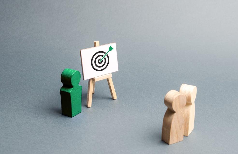 5 vinkkiä SignSpacen tehokkaaseen käyttöön