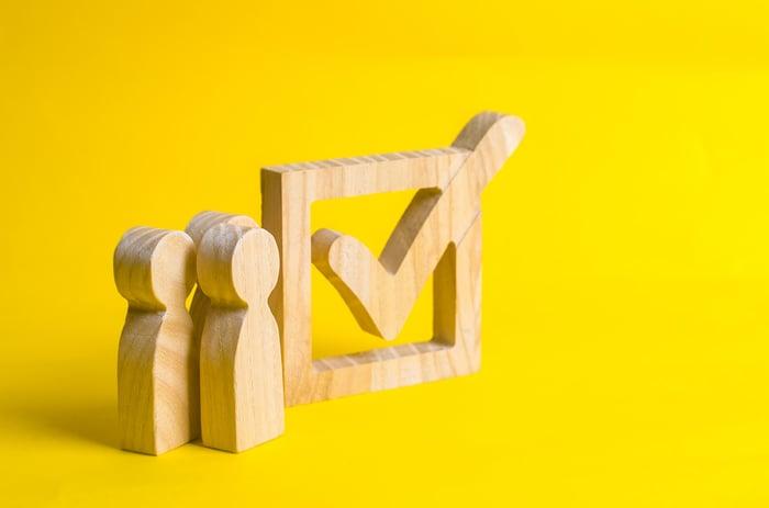 Järjestä taloyhtiökokouksen äänestys etäyhteyksin