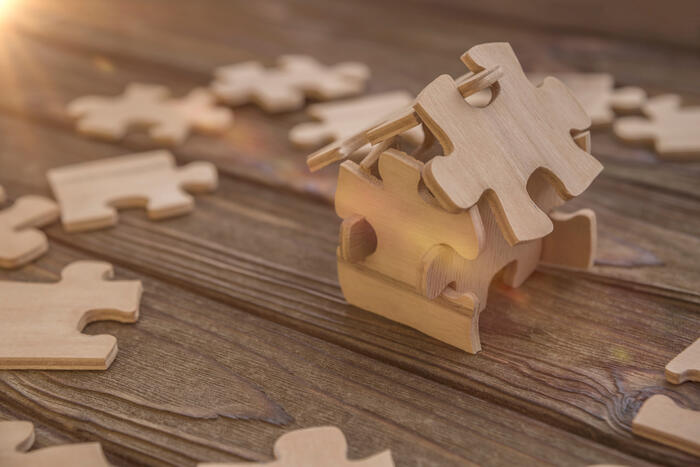 5 vinkkiä SignSpace-palvelun hyödyntämiseen taloyhtiöissä