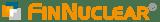 FinNuclear_logo
