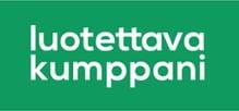 Luotettava-Kumppani-logo_verkkosivuille-1
