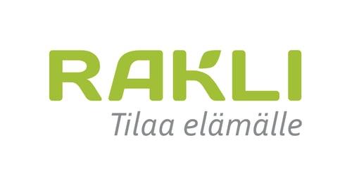 Rakli logo