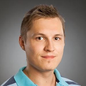 Rantanen_Miika_A-insinöörit