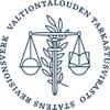 VTV-logo_small