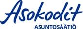 asokodit_logo_posa_rgb