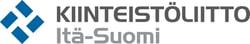 kiinteistöliitto_itä_suomi_logo_rgb JPG (002)