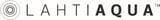 lahtiaqua_logo_TM_primary_horizontal_1