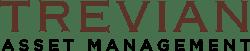 logo-trevian