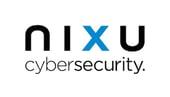 nixu_oyj_logo_sma