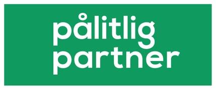 pålitlig_partner_logo
