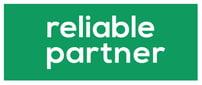reliable_partner_logo_green