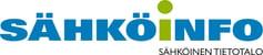 sahkoinfo_slogan_CMYK_15cm_300dpi