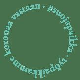 seal_suojapaikka-circle-green