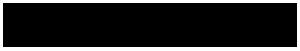 vastuu_group_logo_small