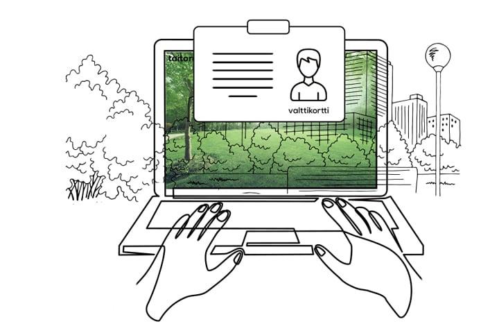 web_kuva_tietokone