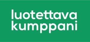Luotettava Kumppani