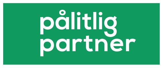 Pålitlig Partner